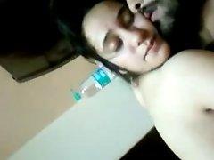 Desi Khalsa College Amritsar Scandal