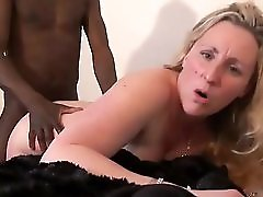 Hot MILF And Her Younger Lover 36