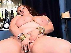 Bellydancing Bbw Bbw Fat Bbbw Sbbw Bbws BBW Porn Plumper Fluffy Cumshots Cumshot Chubby