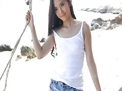 Lolita Cheng