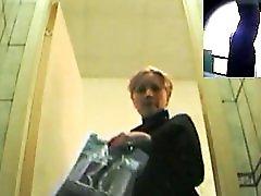 Hidden Toilet Piss Spycam Pisshunters