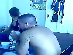 Amateur Fucking On Hidden Cam Free Brunette Porn Video 11