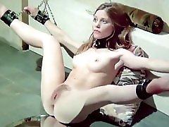 Pornstars You Should Know Jamie Gillis