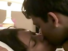 Indian Couple Sex Video