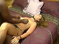 Rented Sex Slave