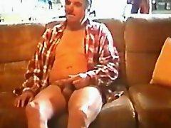 Grandpa Carl Exclusive