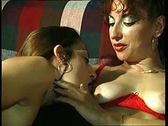 Gabriela Marina E Isabel A Lesbian Affair Of A Portuguese Maid