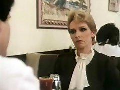 Nasty Nurses 1983