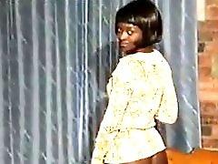 Lynetta Full Video