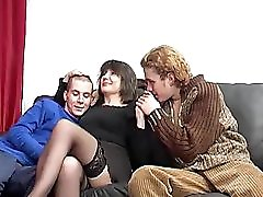 Russian Mature Laura 42