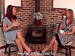 Stacie Starr And Rachel Steele Taboo