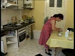 Mature German Housewifes By Poliu