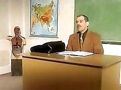 La Moglie Del Professore 2005