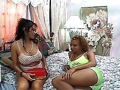 Vintage Shemale Porn Scene