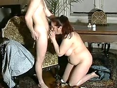 Mature Woman And Boy 9
