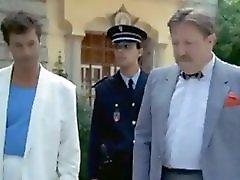 Police Des Moeurs Saint Tropez Vice 1987
