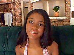 Black Beauty 's Audition F70