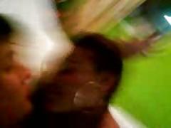 Milena Da Bahia Fazendo Putaria Amadoras Tv