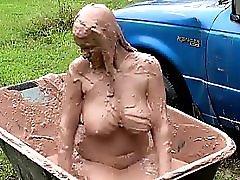 Reverse Carwash