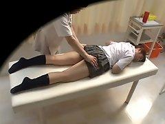 Japanese Hidden Cam 2