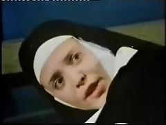Classic Vintage Retro Patricia Rhomberg Clip Im Brummi bummst sichs besser