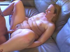 Mature Cumshot Compilation Vol 15