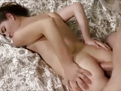 Home Alone 4 Sex In Bed