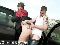 Free Naked Male Outdoors And Free Public
