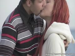 Teeny Lovers Redhead Tube8 Teeny Xvideos Fucked Youporn In A Park Teen Porn