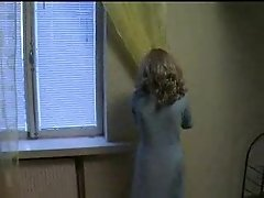 Russian Mature And Boy 097