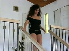 Keisha Dominguez Perfect Lady With Black Lover