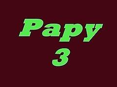 Papy 3 N15