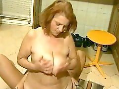 Big Tit Gilf Julia Reaves