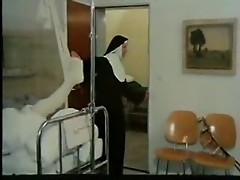 Special Hospital Treatment