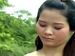 Thai Movie Rak Tong Ham
