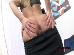 Jennifer Ass Banged By Omar Galanti Gg097 Exclusive