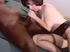 Slut Wife Gangbang Bbc