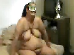 More Cindi Bbw Fat Bbbw Sbbw Bbws BBW Porn Plumper Fluffy Cumshots Cumshot Chubby