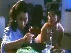 Hong Kong Old Movie 9