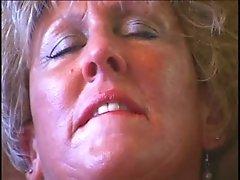 Hot 60 Plus 6 Suzanne