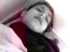 Pakistani Busty Girl Beautifull Tits Boobs