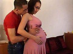 Barefoot amp Pregnant 30 Scene 3