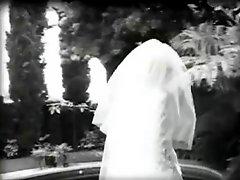 Perverse Bride Part 4