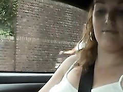 Dutch Cheap Porn Ugly Wife From Limburg Nl