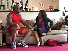 Ebony Whore Captured On A Hidden Camera Shoved By A Bbc Black Ebony Cumshots Ebony Swallow Interracial African Ghetto Bbc