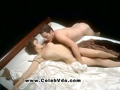 Alyssa Milano nude compilation