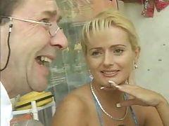 Hot ITEI Porn