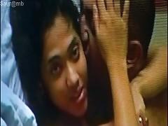 Rituparna Sen New Trailer