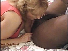 Black Ass Worship Service