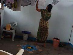 Aunty Sunita 4